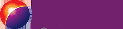 File:Pcw logo.png