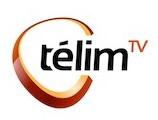 TELIM