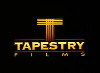 Tapestry Films logo