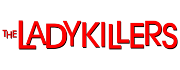 The-ladykillers-movie-logo