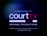 Court TV Original Productions (2005)