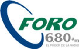 Foro680
