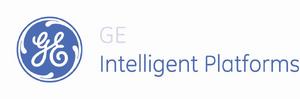 GE Intelligient Platforms Logo