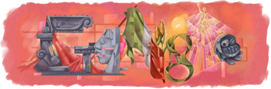File:Google Mexican Independence Day 2010.jpg
