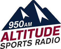KKSE Altitude Sports 950
