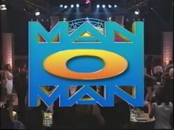 ManOMan