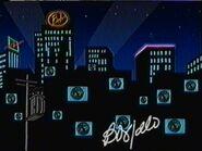 Plim Plim cidade 1995