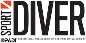 Sport Diver 2011