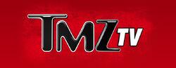 TMZ on TV