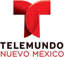 Telemundo Nuevo Mexico 2012