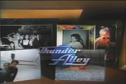 Thunder Alley intertitle