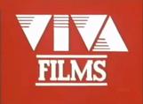 Viva 81