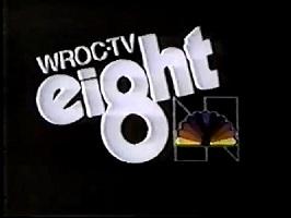 File:Wroc 8 logo.jpg