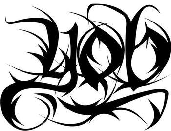 YOB logo 02