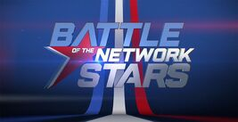 Battle of the Network Stars 2017