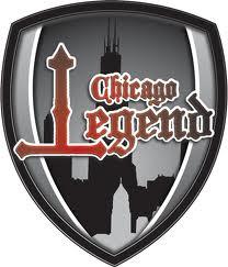 Chicagoleg