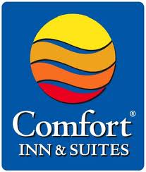 File:Comfort Inn logo.jpeg