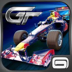 GT-Racing