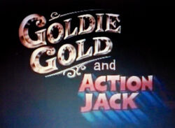 Goldie-gold-and-action-jack
