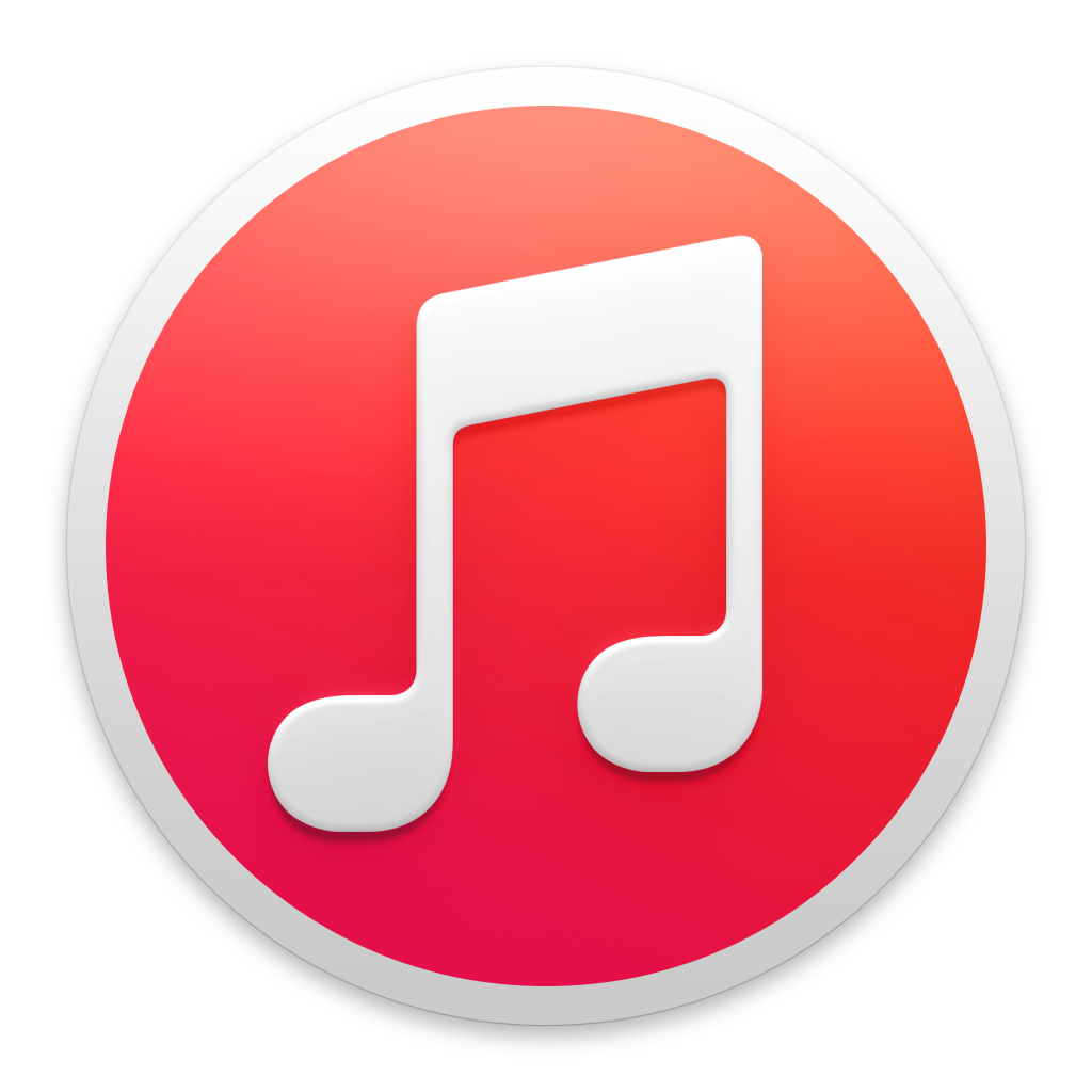 Apple Denies That It Will Stop Selling iTunes Downloads - EDMTunes