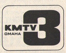 Kmtv3