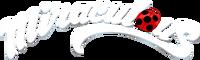 Logo Inglés