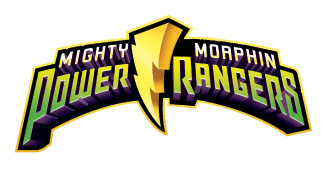 File:MMPR 2010 New Logo1.jpg