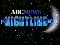Nightline 1979