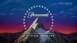Paramount 2007