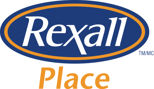 File:Rexall Place.png
