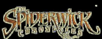 The-spiderwick-chronicles-movie-logo
