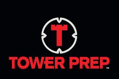 Tower-prep-logo