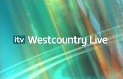 Westcountry Live 2007