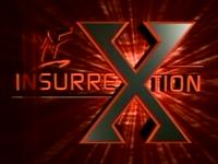14088 - insurrextion logo wwf