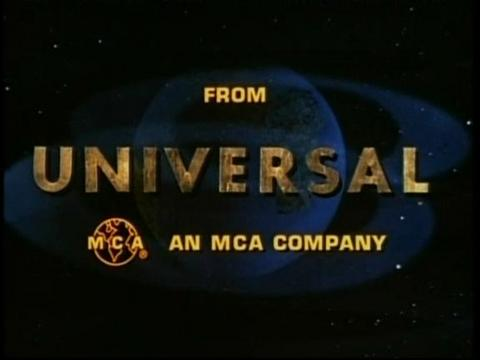 File:1973 Universal TV Logo.jpg