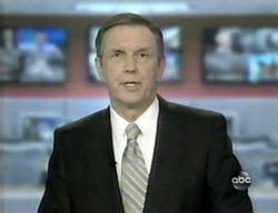 ABC World News July 10, 2007 (3)