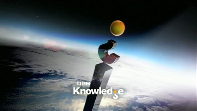 File:BBC Knowledge ident.jpg