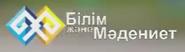 BJM bug