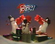 Bbc1xmas1984evening large