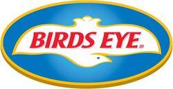 Birds-Eye-Logo