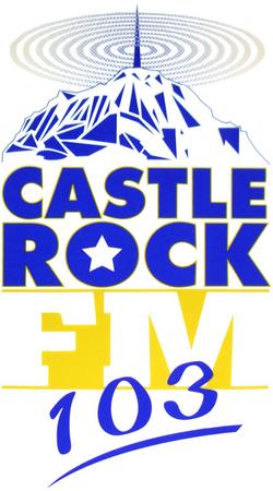 Castle Rock FM