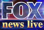Foxnewslive2006