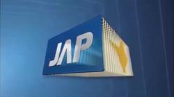 JAP 2013