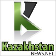 Kazakhstan News.Net 2012