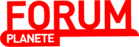 Planete Forum
