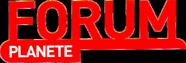 File:Planete Forum.png