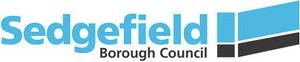 Sedgefield Borough Council 2