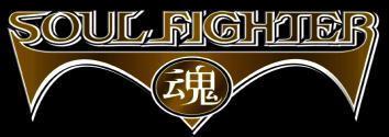 Soul fighter 001