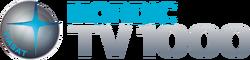 TV1000 Nordic 2009