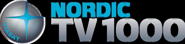 File:TV1000 Nordic 2009.png